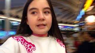Enes Batur-Hayal Mi Gerçek Mi? Sinema Filmini İzledim. Yorumladım Ve Ağladım  |Nisanur Neşeli
