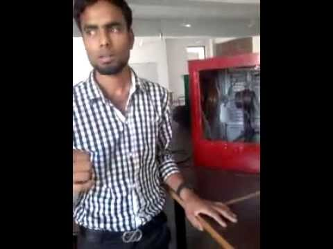 Air Cooler Cum Room Heater Mini Project Youtube