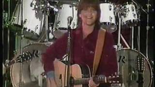 """Fridays TV Show"" (1981) [Show K-06]  Randy Meisner - ""Hearts on Fire"" (Live) [07 of 07]"