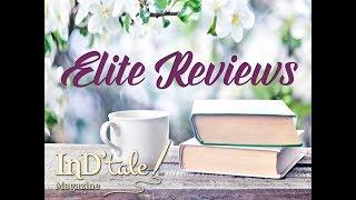 Elite Reviews March 2017