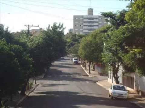 Jandaia do Sul Paraná fonte: i.ytimg.com