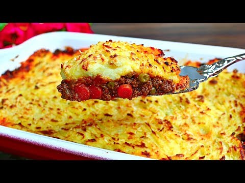 cottage-pie-recipe---how-to-make-delicious-cottage-pie