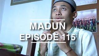 Madun - Episode 115