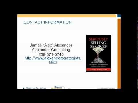 Secrets of Services Account Management