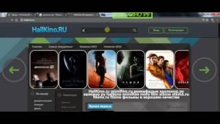 Сфера смотреть онлайн фильм