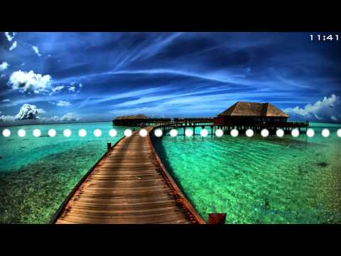 Chillstep Minimix - Sit back and relax - Download link