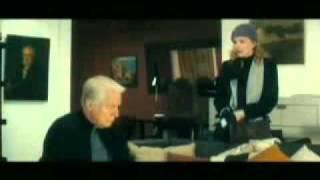 Medos Privados em Lugares Públicos (2009) Trailer.avi