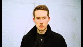 Joy Orbison - Just For You [Clip]