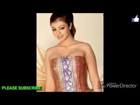 Ayesha Takia Hot thumbnail