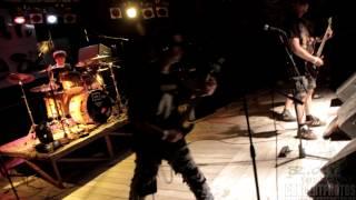 Ashen Epitaph - Loser Preacher - Live - Sz.A.R. Fesztivál - 2013. július 4.