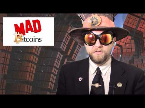 time-magazine-bitcoin-worst-investment-of-2014-gavin-andresen-in-sf-tonight