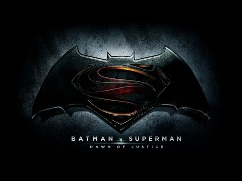 Batman v Superman: European Premiere Live!