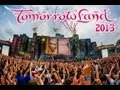 Download Tomorrowland After Mix 2013 (Dirty & Electro House) MP3 song and Music Video
