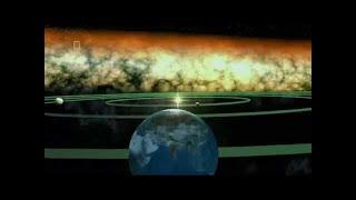 Tiefen des Universums - Riesensterne, Schwarze Löcher, Planetenkollision   Teleskope   Doku 2015 HD