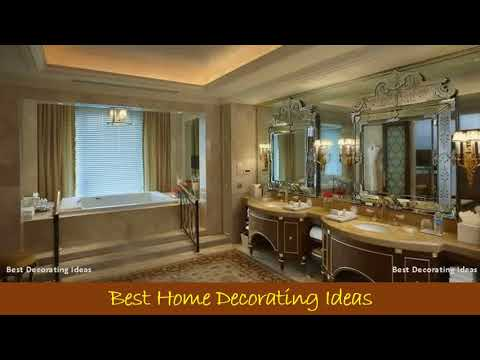 Luxury Hotel Bathrooms Designs The Best Small Functional Modern Bathroom Design Picture Youtube