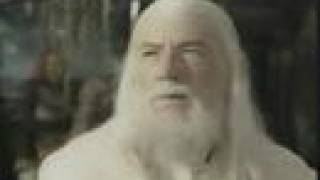 Lord of the Rings in 5 seconds thumbnail