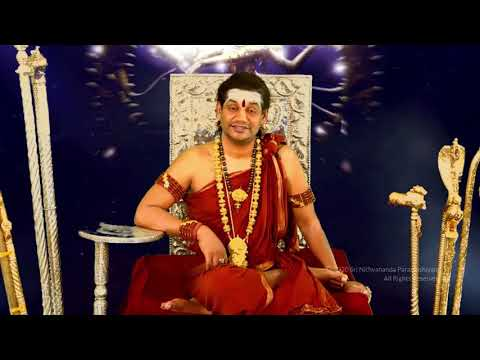 Max Muller DNA Is Still Alive In India! All The Hindu Practices Are Getting Banned! HDH Nithyananda