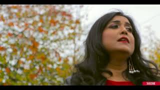 Baixar Dua Cover Song | Shanghai | Nidhi Kumar | JerseyTarana | Bollywood Cover Song
