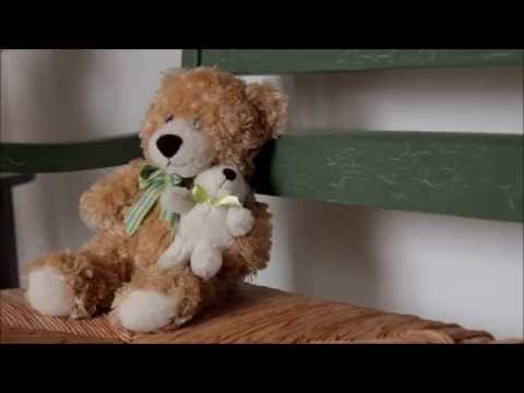 """""""The Reason"""" Motivational Video Dedicated to Child Care Professionals"""