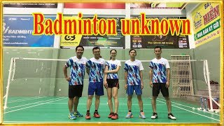 #98 Tùy But Duyên Official unknown   Hiền Nguyên   Digital Platform   Badminton unknown