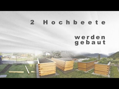 hochbeet aus europaletten 2 0 mit blumenk sten doovi. Black Bedroom Furniture Sets. Home Design Ideas