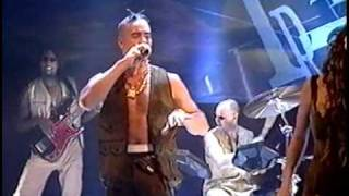Скачать 2 Unlimited No One Top Of The Pops September 1994