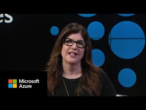 Empower your security operations with Azure Sentinel