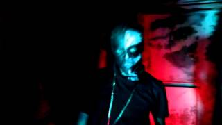 Tommy Lee Sparta - Shook (Uncle Demon) (Official HD Video)
