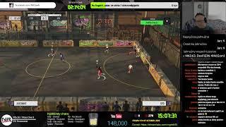 FIFA 20 - zobacz jak gra PRO gracz! - NRGeek Stream #100