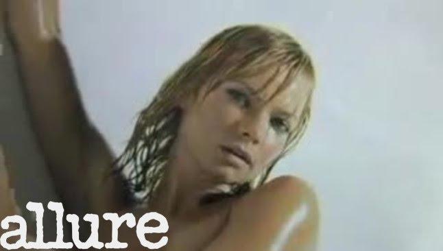 Kamapisachi nude bollywood sex porn