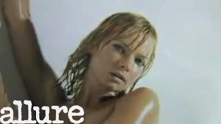 Jenna Elfman, Aisha Tyler and More Pose Nude for Allure 2006