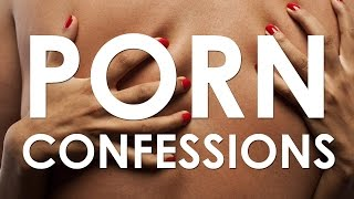 Download Video 19 Secret Porn Confessions MP3 3GP MP4