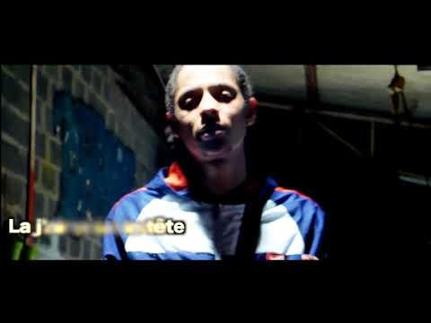 Youtube: Tiitof – Maltèt (Lyrics Video)