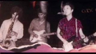 コクシネル COCKC'NELL ススメ (1981)