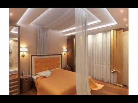 Дизайн гостиной remont samomyru
