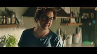 Film Gamme Barbe NIVEA MEN (Version longue)