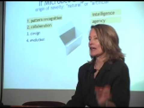 Zann Gill-NASA-Microbes-Mind1