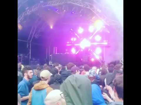 Four tet &floating points