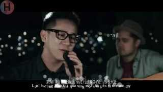 [Lyrics + Vietsub] Best Friend (Acoustic) - Jason Chen