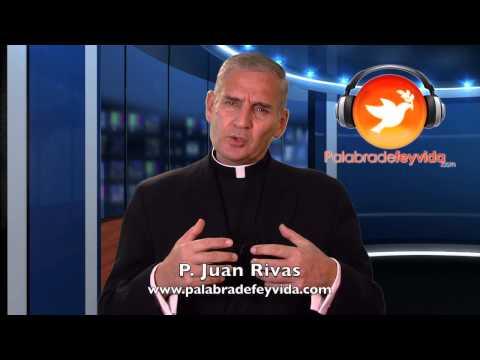 Juan Rivas,catolico,fe,iglesia,radio,comunicación,animo,guadalupe,hombrenuevo, papa,