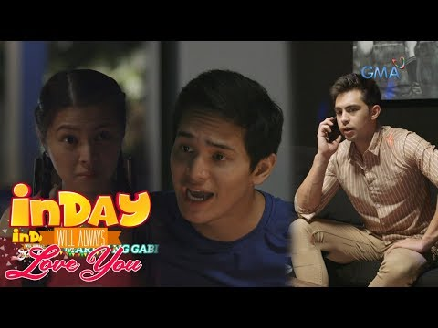 Inday Will Always Love You: Torn between two lovers | Teaser Ep. 92