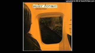 Victor Bermon-On This Night