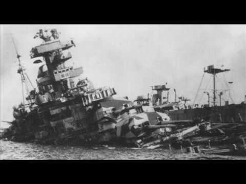 Schwerer Kreuzer Admiral Hipper / Heavy Cruiser Admiral Hipper