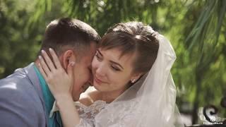 Свадьба Олег и Наталья 16 07 2016