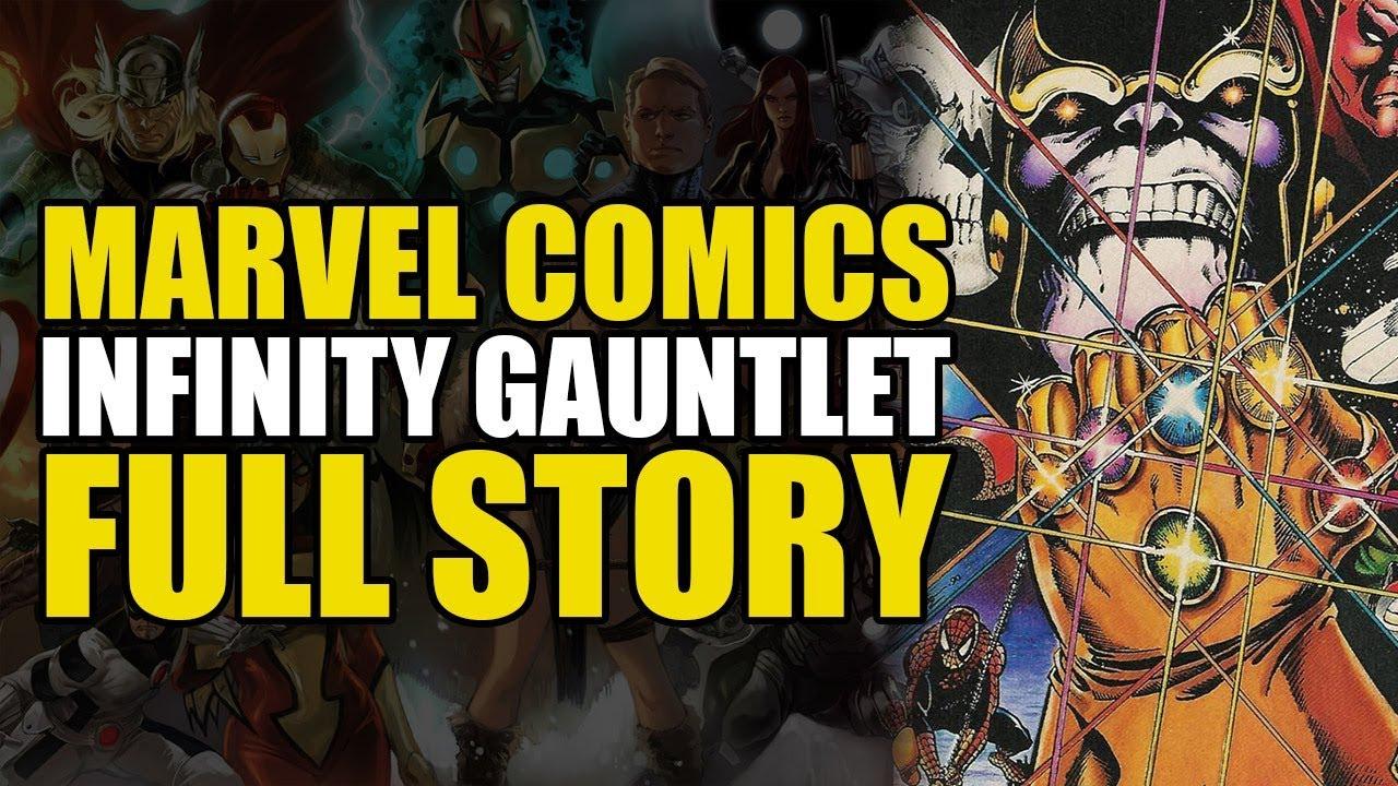 marvel comics torrent pdf