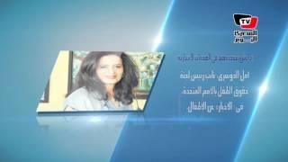 قالوا: عن تصوير فيلم «المسيح» في مصر .. وأمن مسيحيي الشرق