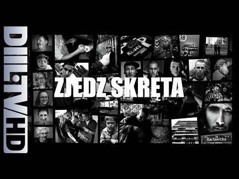 Hemp Gru - Zjedz Skręta feat. Żary (prod. Waco, Hemp Gru) (audio) [DIIL.TV] mp3