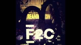 Freudenthal   Occult Peregrination - Front de Cadeaux Remix