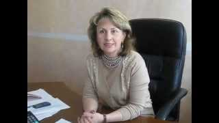 Видео поздравление коллег с 23 февраля