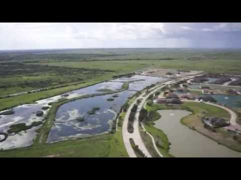 Cross Creek Ranch | Fulshear Master Planned Community | Community Overview